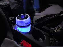 車内のエネチャージとバッテリー上がり対策