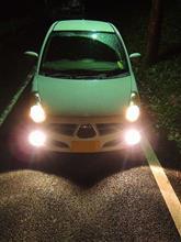 灯火類LED化