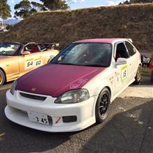 九州フェスティバル2016