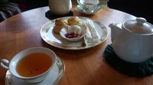 紅茶を求めて三千里