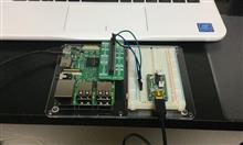 Raspberry Pi(セットアップ準備編)