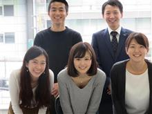 昨日の買取情報【アルファード 3.5 GF】パール