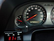 161219-3 本日のガソリン価格 o(^-^)o・・・