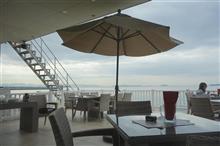 海の見えるカフェ... 本、読書... My Mac life...