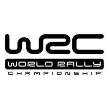 WRC新世代