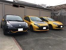 黄→黄黒→黒