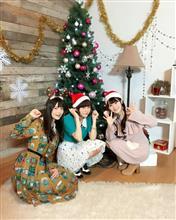 クリスマスのお話☆