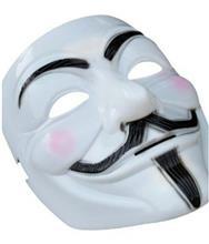 食べるマスク(⊙⊙)なぬ‼