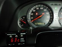 161226-2 本日のガソリン価格 (゚◇゚) ガーン・・・