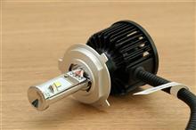 Smart(スマート)のLEDヘッドライトバルブってどんなの? 他LEDいろいろあります【PR】