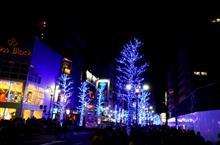 クリスマス 2016! with ラティオス!!