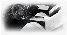 Mazda 3 Hatchback Ground Touring