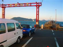 いよいよ宇野高松航路がやばい