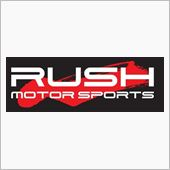 2016年RUSH MOTO ...