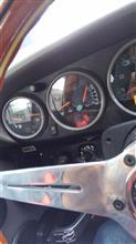 964油圧計🐤