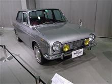 【 20世紀 J-Car select 】vol.12 スバル1000