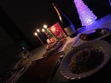 横須賀~自宅で年末