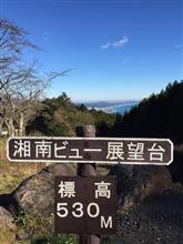 No.18 沼津→熱海ドライブ
