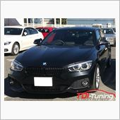 【BMW 118d ディーゼ ...