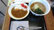 12/30 今日は大黒プチ!!!