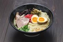 一杯の味を極める日本のラーメン「ため息が出るほど美味しい」=中国