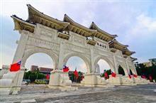 台湾独立の影の主力は、日本人だ! 台湾の日本統治はまだ終わっていない=中国メディア