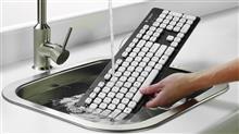 キーボードの洗い方 ノートPCの寿命は花の命がごとく