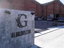 GT-Rフェスタin GLION MUSEUM