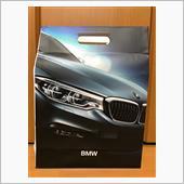 BMWダイナミックスタートフ ...