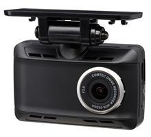 駐車監視機能&GPS搭載 高性能ドライブレコーダー HDR-352GHP 発売!