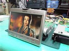 CY-TV7200D。