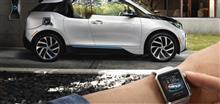 Prius PHV vs BMW i3