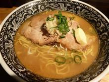 麺肴ひづき@松本市