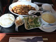 小肥羊 渋谷店5