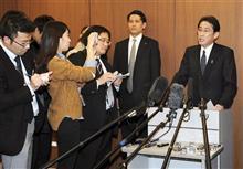 日本は「国際的恥辱」払拭する努力してきたか
