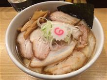 東京飯2017年01月25日