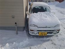 日本が誇る高性能小排気量車