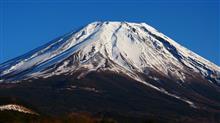 富士山撮影に行ってきました(^o^)/