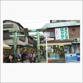 初❗江ノ島🎵
