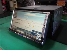 MAX960HD、QX-6602A-A。