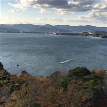 浜名湖ガーデンパークオフ