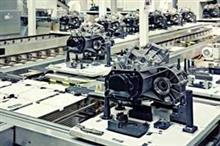 中国製造業が直面する問題、それは「中国人がモノづくりを軽視する姿勢」