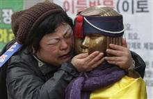 歴史と外交を結びつける日本の攻勢は危険だ