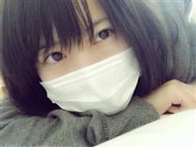 1月15日 AKB48 新春チーム8祭り 東の陣inTDCホール