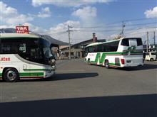 観光車で行く福島旅2