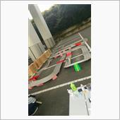 ☆第2回 関西舞子 ミニ四駆 ...