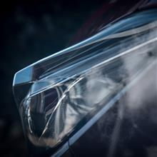 Mazda Axela Sport : Blue