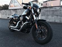 my Forty-Eight