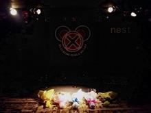 「HELLO WORLD」 @渋谷O-nest