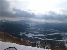 北海道旅行の思い出。